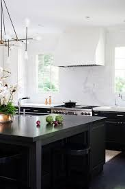 Interior Designed Kitchens 362 Best Kitchens Images On Pinterest Kitchen Kitchen Ideas And
