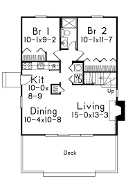 cottage floor plan 235 best cottage floor plans images on small house