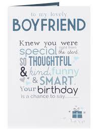 birthday cards for boyfriend fresh birthday cards for boyfriend pics laughterisaleap