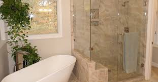 Bathroom Remodel Raleigh Nc Raleigh Nc Master Bathroom Remodeling W D Smith Construction