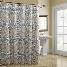 Croscill Home Shower Curtain by Bath Bath Sets Collections Croscill Bathroom Shower Curtains And