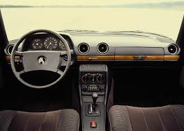 renault fuego interior 1980 mercedes benz w123 interior vehicles of the 80 u0027s
