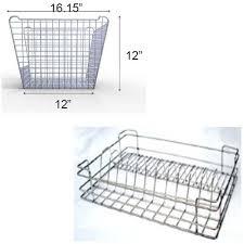 Kitchen Cabinets Baskets Kitchen Wire Baskets Stainless Steel Wire Basket Manufacturer
