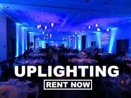 nationwide wedding and event rentals with free shipping both ways