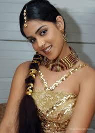 genelia dsouza charming image genelia tamil actress kollywood
