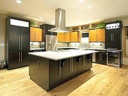 cabinet maker jobs near me cabinet makers phoenix custom kitchen bathroom cabinets company in