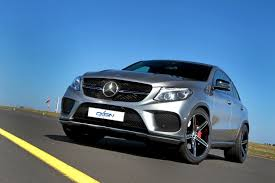 amg stand for mercedes oxigin previews wheels for mercedes gle amg