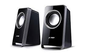 cool looking speakers top 10 best speaker under 1 000 in india 2018 laptopduniya in
