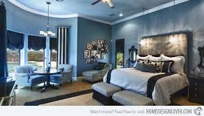 blue and grey bedrooms blue and gray bedroom viewzzee info viewzzee info