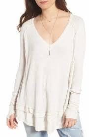 women s sale women s clothing nordstrom