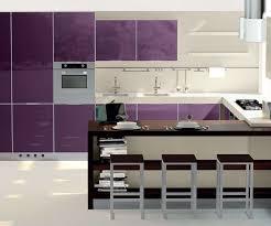 laminate kitchen cabinets kitchen laminates designs kitchen design ideas