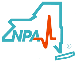 Oncology Nurse Practitioner Resume Nurse Practitioner Job Opening In Watertown New York The Nurse