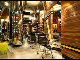 hair salon interior design u0026 decoration over the world amazing