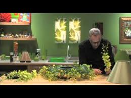 how to arrange flowers flower vase lamp for wedding or special