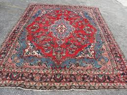 Signed Persian Rugs 152 Best Oriental Rugs Images On Pinterest Oriental Rugs