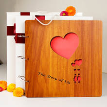 Photo Albums Personalized Compare Prices On Personalized Baby Album Online Shopping Buy Low