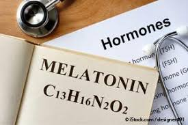 5 Htp Before Bed Why Melatonin Is Important For A Good Night U0027s Sleep