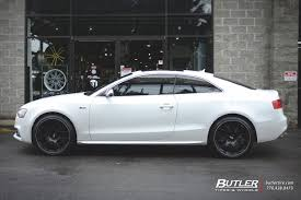 lexus bbs wheels audi s5 with 20in bbs ch r wheels exclusively from butler tires