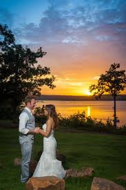 tulsa wedding venues the springs in tulsa weddings get prices for wedding venues in ok