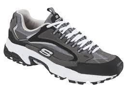 mens light up sketchers skechers shoes for men women kids shop big 5 sporting goods