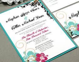 wedding invitations hawaii hawaiian wedding invitations wedding corners