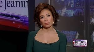 judge jeanine haircut check out jeanine pirro on pblcty com hair hair hair