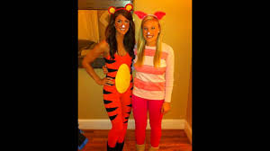 top halloween costumes 2017 best friend halloween costumes youtube