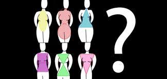 quelle robe de mariã e pour quelle morphologie définissez votre morphologie quelle morphologie avez vous