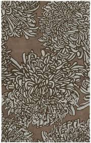 Martha Stewart Living Area Rugs Martha Stewart Chrysanthemum Rug Roselawnlutheran