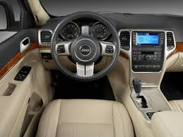 jeep grand cherokee price 2013 jeep grand cherokee price photos reviews features