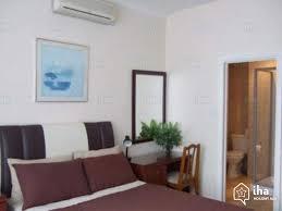 louer une chambre à londres location londres golders green pour vos vacances avec iha