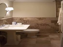 bathroom wall designs tile bathroom designs