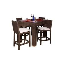 Cheap Patio Furniture Miami by 10 Best Outdoor Beach Furniture Images On Pinterest Patio Dining