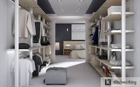 wardrobe closet designs to fit your space in dubai uae kitchen