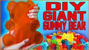 make your own gummy bears diy gummy make your own gummy candy