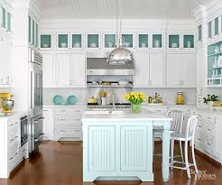 Cottage Style Kitchen Design Cottage Kitchen Designs
