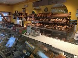 edelweiss bakery fort lauderdale restaurant reviews phone