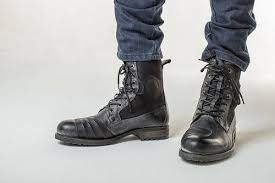 best cruiser motorcycle boots everything you need to know about motorcycle boots
