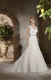 Wedding Dresses Cork Mori Lee Stockist Kildare U0026 Dublin Wedding Dresses In Ireland