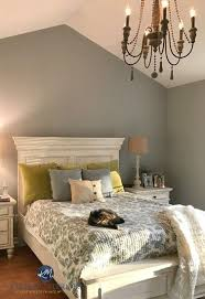291 best paint colors images on pinterest colors interior paint