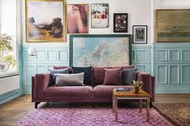 nockeby sofa hack pictured bemz cover for nockeby three seater sofa in custom ikea