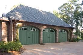 Overhead Door Rochester Ny Carriage Style Garage Doors