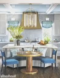 aplisboa com interior paints for living room lowes bathroom