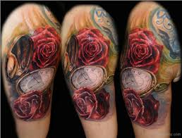 rose tattoo tattoo designs tattoo pictures