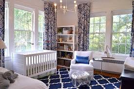 Rugs For Baby Rooms Trendy Baby Nursery Rugs Kidspace Interiors Nauvoo Il