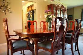 cherry wood dining room set dining room cherry dining room set and remarkable images pretty