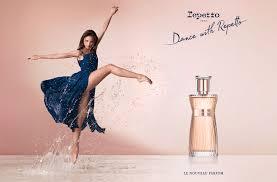 repetto si e social with repetto repetto perfume a fragrance for 2018