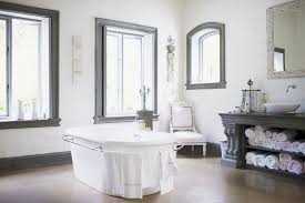 bathroom upgrades ideas make buyers swoon with these simple bathroom upgrades