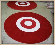 Unique Round Rugs Rug Sale On Target Rugs And Unique Round Rug Target Rugs Ideas
