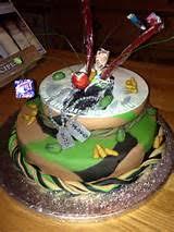 working for army cake ideas 79641 camo cake with cake tatt